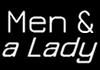 Men & a Lady (B) (2013)