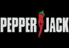 PepperJack (2013)