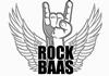 Rockbaas (2013)