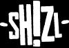 SH!ZL (2013)