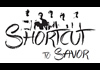 Shortcut to Savor (2013)
