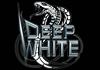 DeepWhite (2016)