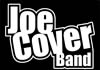 Joe Cover Band