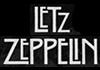 Letz Zeppelin (B) (2016)