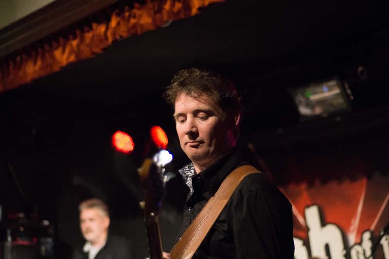 Sanne de Band in Apollo @ Groothuis Emmen