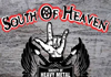 South of Heaven (B)
