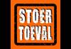 Stoer Toeval (2016)