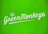 The Green Monkeys (2016)
