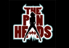 The Pinheads (2016)