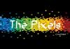 The Pixels (B) (2016)