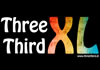Three/Third XL (2016)