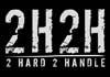 2Hard2Handle (2017)