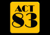 ACT83 (2017)