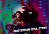 Amsterdam Soul Stew (2017)
