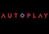 Autoplay (2017)