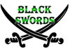 Black Swords (2017)