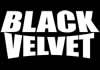 Black Velvet (2017)