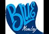 Blue Monday (2017)
