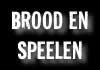 Brood en Speelen