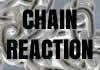 Chain Reaction (2017)