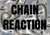 Chain Reaction (2017)