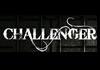 Challenger (2017)