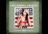 Checkpoint Charlie (B)