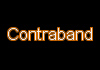 Contraband (2017)