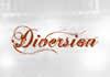 Diversion (2017)