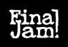 Final Jam