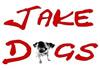 JakeDogs