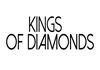 Kings of Diamonds