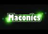 Maconics