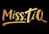 Miss.tiQ