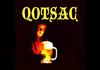 QOTSAC