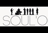 Soul'O