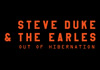 Steve Duke & The Earles