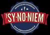 Synoniem