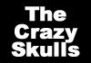 The Crazy Skulls