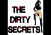 The Dirty Secrets