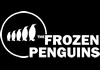 The Frozen Penguins (B)