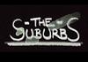 The Suburbs (B)