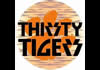Thirsty Tigers