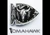 Tomahawk (2016)