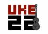 UKE22