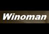 Winoman