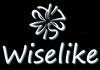 Wiselike
