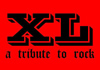 XL Tribute to Rock