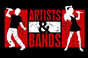 Artists & Bands