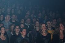 013 Tilburg 10-01-10